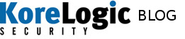 Korelogic Blog Logo